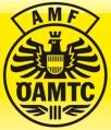 AMF - Austria Motorsport Federation