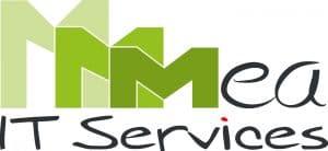 mea IT Services - Ihr Partner für Software-, Web- und Mobile Apps Entwicklung